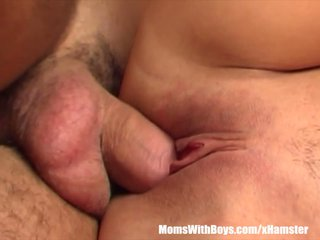 most blowjobs, cumshots, matures best