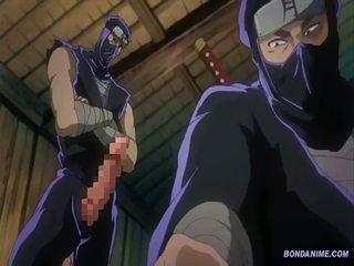 hentai, multiplikacija, karikatūros