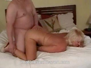 mooi swingers, nominale oma actie, grannies porno