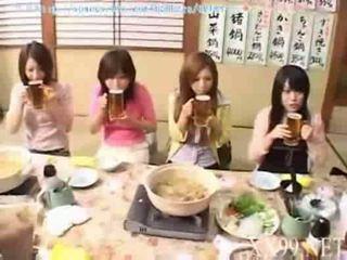 echt japanse mov, seks thumbnail, xvideos video-