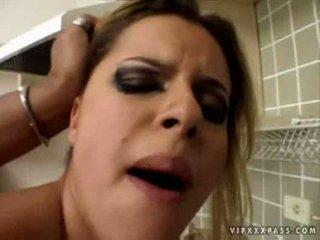 pussyfucking, gratis doggystyle neuken, controleren pijpbeurt porno