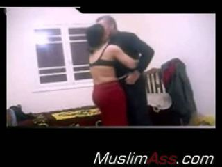 Arab Oral Sex 2