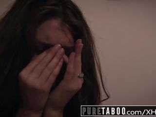 controleren tieners, oude + young tube, lingerie video-