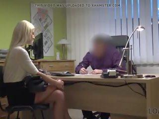 heetste auditie porno, beste seks klem, hottie vid