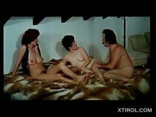 kijken brunette klem, groot groepsseks porno, pijpbeurt