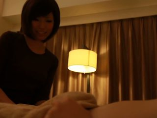 most brunette fun, hot oral sex hq, japanese best