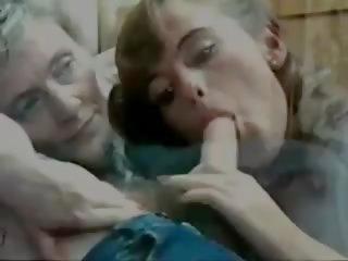 gratis cumshots porno, groepsseks porno, wijnoogst mov