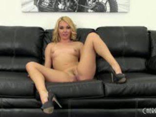 chaud webcam, voir petits seins, pornstar qualité