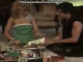 vintage, hot theclassicporn vid