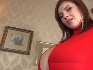 big boobs, hot bbw, hot softcore rated