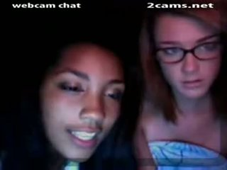 webcams fun, amateur online, teen