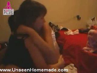echt webcams neuken, nieuw lesbisch vid, zien amateur vid