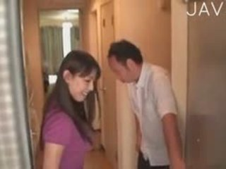 hottest japanese, blowjob see, old+young you