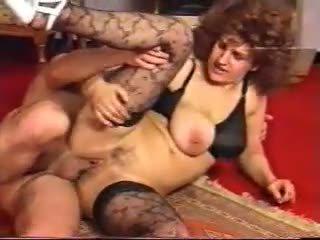 Xxx Black ebony homemade porn