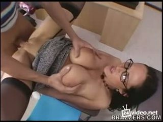 quality brunette, oral sex new, ideal vaginal sex online