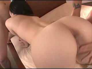 See sex with hot cutie