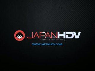 ideal japanese best, teens, babes new