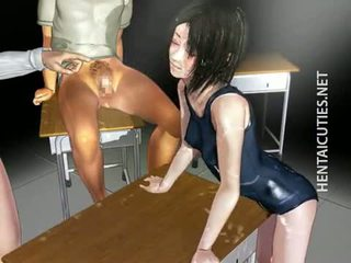 hot oral sex hottest, best squirting real, japanese check