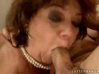 een oud seks, controleren lezzy kanaal, u lezzies kanaal