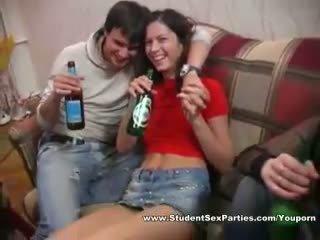 u dronken kanaal, gratis paardrijden neuken, tiener