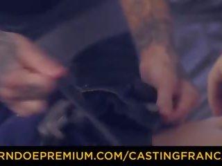 controleren blondjes mov, tattoos seks, mooi grote tieten thumbnail