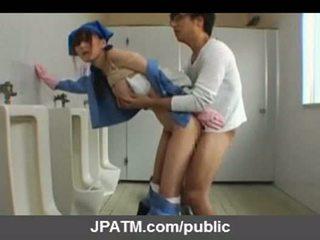 vers japanse thumbnail, meest paardrijden scène, xvideos scène