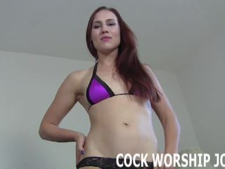 Your Transformation into a Sissy Girl Starts Now: Porn 5f