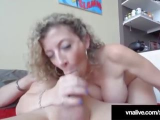 brunette porno, mollig, vers bbw thumbnail