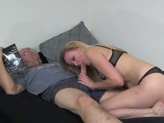 hottest hard fuck, cowgirl nice, oral