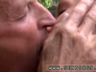 best old+young you, small tits best, see outdoor quality
