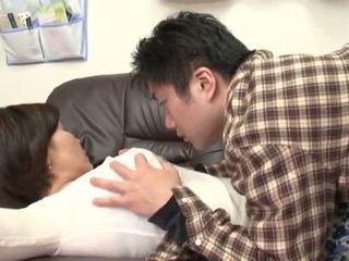酔った 日本語 母 gets 虐待 バイ 彼女の ボーイ