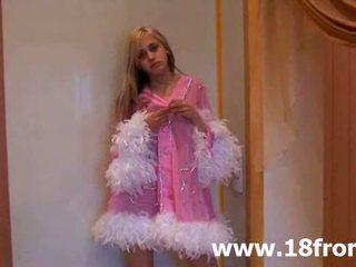 tieners porno, alle striptease, meer euro