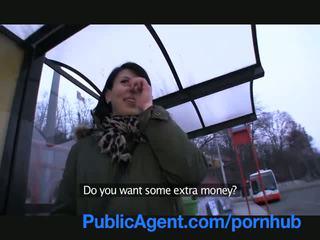 pilnas realybė įvertinti, puikus oralinis seksas kokybė, didelis penis
