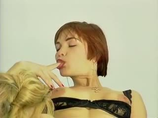 Dolly Buster Trailer: Free German Porn Video 4c