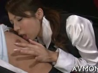japanese new, blowjob, facial