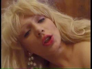 beste blondjes porno, zien grote borsten mov, online italiaans neuken