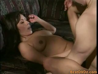 any brunette scene, oral sex fuck, watch oral action