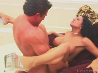 hd porn ideal, great love home porn