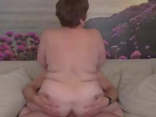 granny, rated matures mov, all awesome