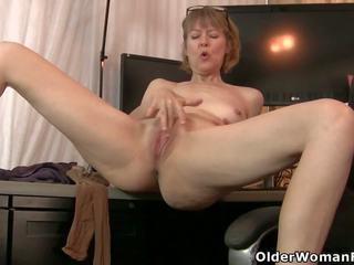 matures, most milfs, hq hd porn thumbnail