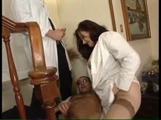 beste dubbele penetratie, gratis grote borsten seks, big butts neuken