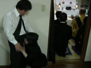 веселощі японський дивіться, зрілі, будь азіатський гарячі
