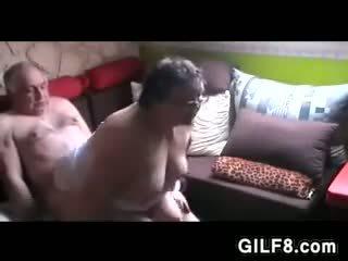 vers doggystyle porno, vers voyeur vid, gratis oma kanaal