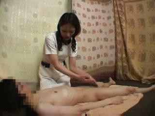 vše masáž, velký asie