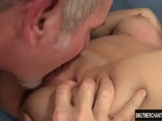 cumshots, young/old, straight sex