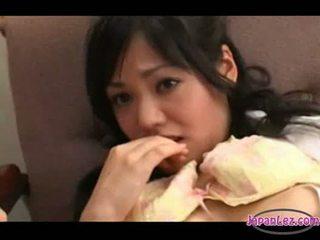 most cute hq, hq japanese watch, great lesbians fun