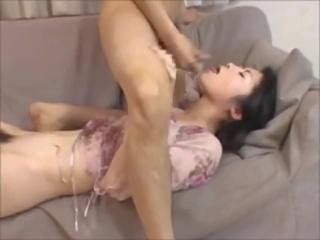 online japanese great, masturbate, compilation quality