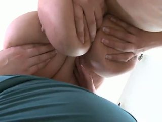 rated brunette check, rated bbw online, great lesbians