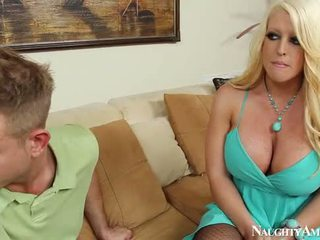 big boobs mom porn movies On this website you can find the best videos of horny grannies with big tits around .