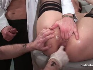 heetste porno film, neuken kanaal, ideaal spuitende klem